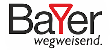 Logo bayer-shop
